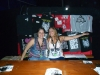 k1600_rockfestival-lichteneck-70