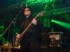 k1600_rockfestival-lichteneck-71