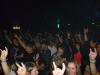 k1600_rockfestival-lichteneck-74