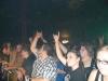 k1600_rockfestival-lichteneck-75