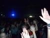 k1600_rockfestival-lichteneck-76