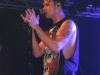 k1600_rockfestival-lichteneck-77