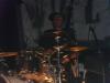 k1600_rockfestival-lichteneck-78