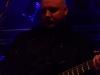 k1600_rockfestival-lichteneck-79