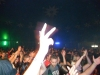 k1600_rockfestival-lichteneck-80