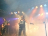 k1600_rockfestival-lichteneck-81