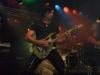 k1600_rockfestival-lichteneck-82