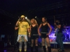 k1600_rockfestival-lichteneck-83