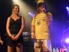 k1600_rockfestival-lichteneck-84