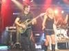 k1600_rockfestival-lichteneck-85