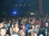 k1600_rockfestival-lichteneck-86