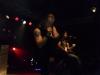 k1600_rockfestival-lichteneck-87