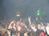 k1600_rockfestival-lichteneck-88