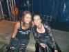 k1600_rockfestival-lichteneck-89