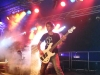 k1600_rockfestival-lichteneck-100