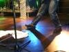 k1600_rockfestival-lichteneck-102