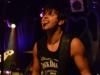 k1600_rockfestival-lichteneck-103