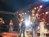 k1600_rockfestival-lichteneck-104
