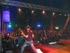 k1600_rockfestival-lichteneck-105
