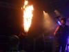 k1600_rockfestival-lichteneck-91