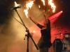 k1600_rockfestival-lichteneck-92