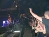 k1600_rockfestival-lichteneck-95