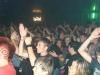 k1600_rockfestival-lichteneck-96