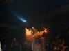 k1600_rockfestival-lichteneck-97