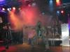 k1600_rockfestival-lichteneck-106