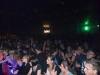 k1600_rockfestival-lichteneck-107