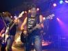 k1600_rockfestival-lichteneck-111