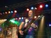 k1600_rockfestival-lichteneck-112