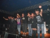 k1600_rockfestival-lichteneck-113