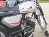 mopeds-10-jpg