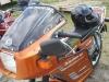 mopeds-11-jpg