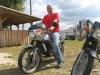 mopeds-6-jpg