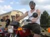 mopeds-7-jpg