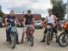 mopeds-9-jpg