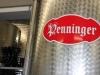 penninger-60