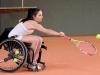 rolli-tennis-7
