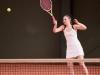 rolli-tennis