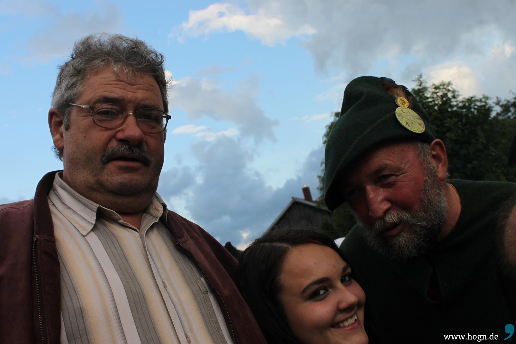 saeumferfest-2012-24