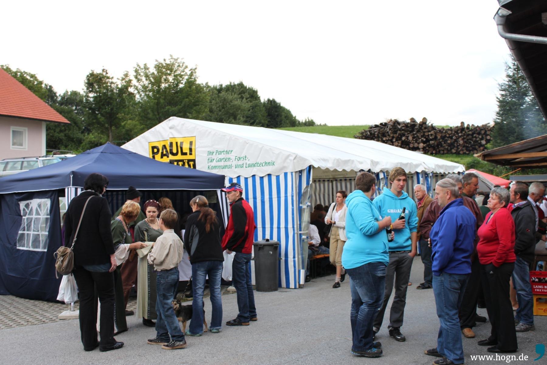 saeumferfest-2012-31