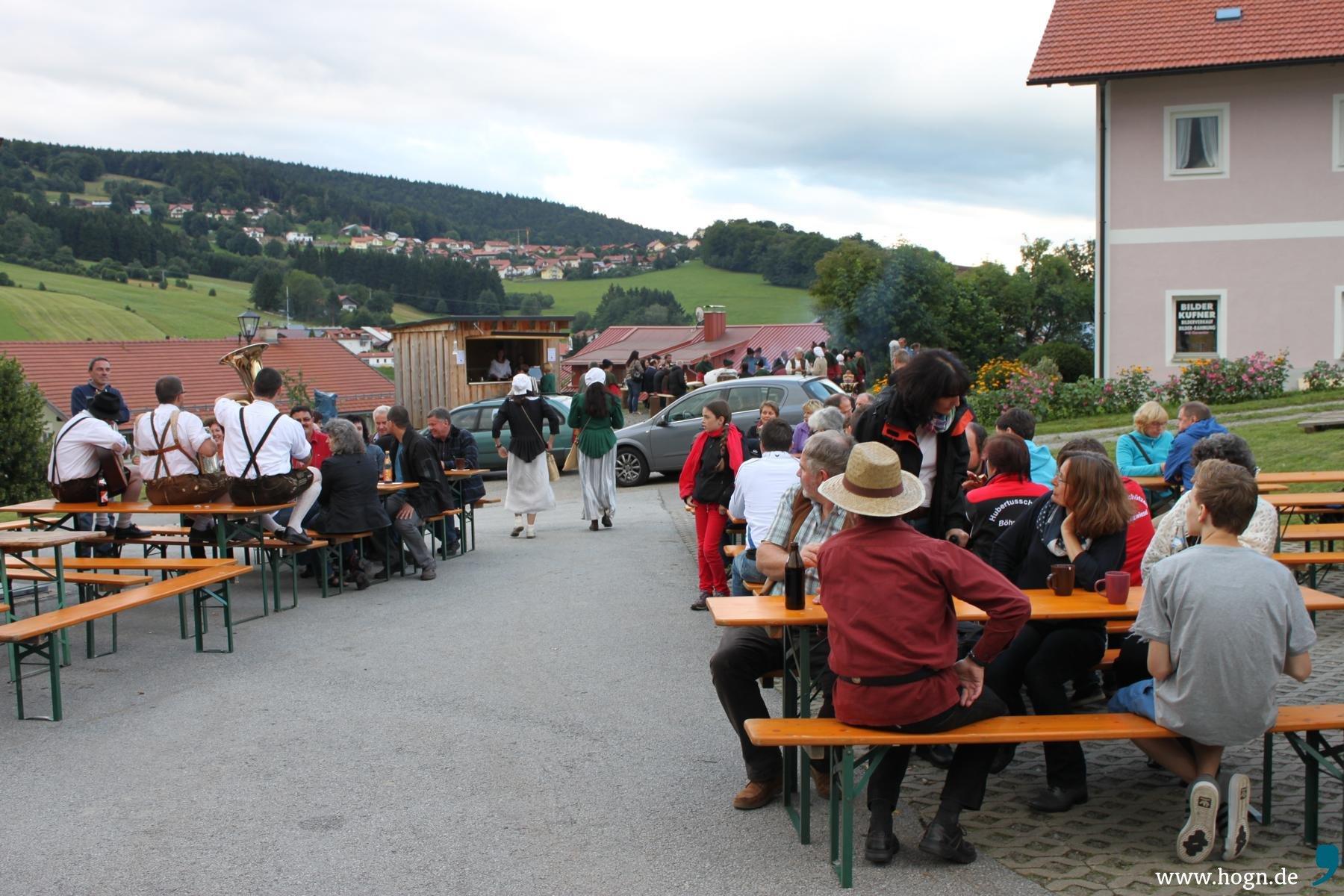 saeumferfest-2012-32