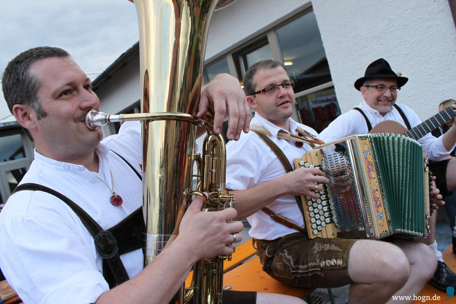 saeumferfest-2012-33