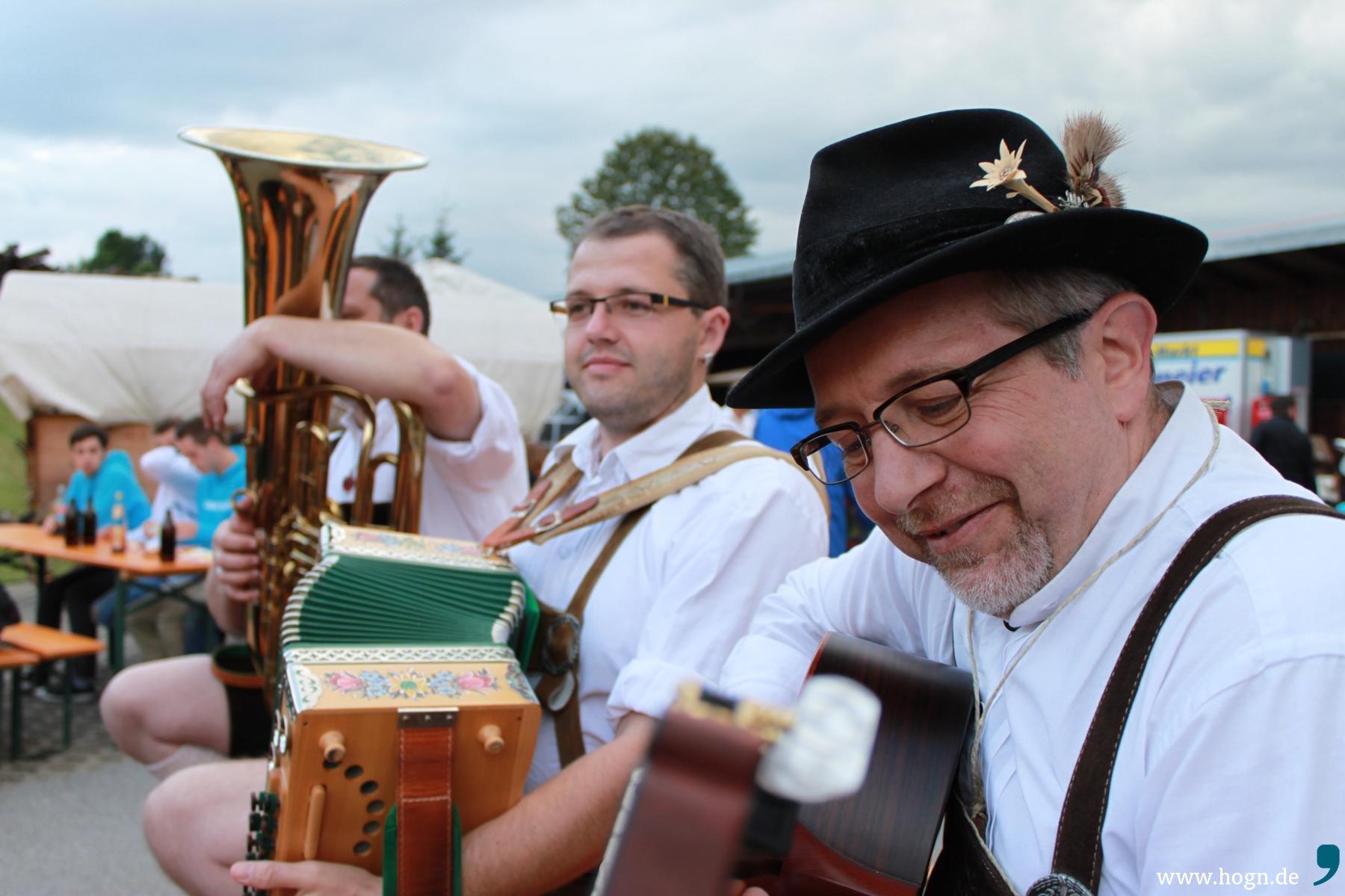 saeumferfest-2012-34