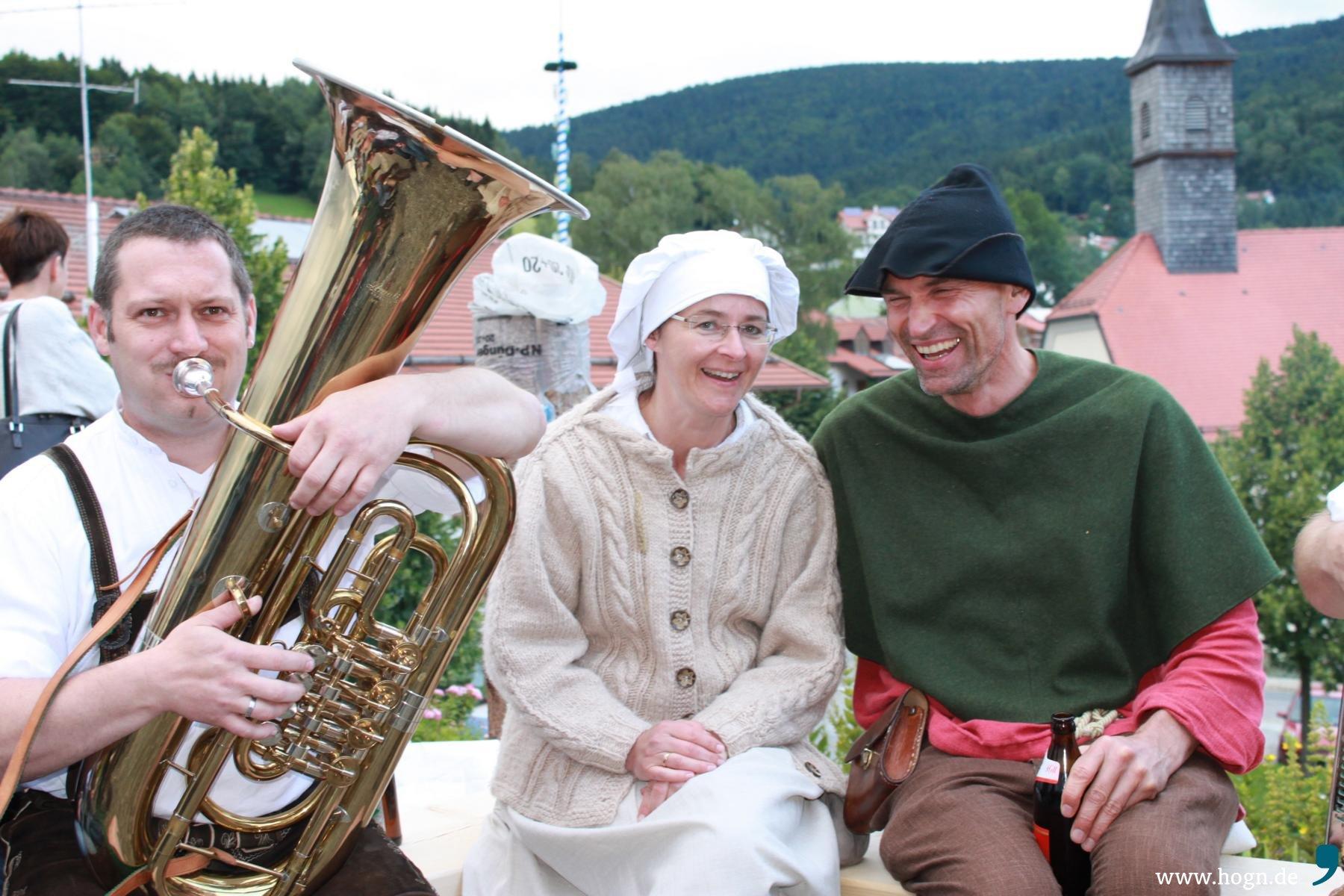saeumferfest-2012-35