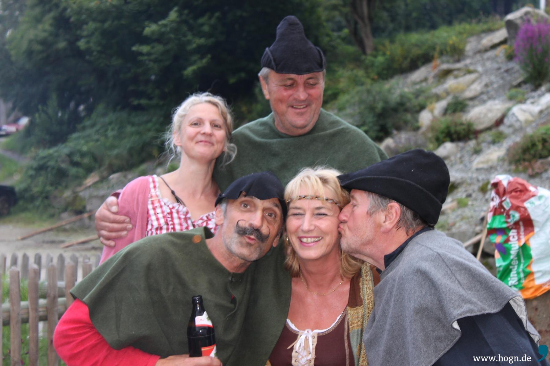 saeumferfest-2012-37