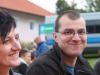 saeumferfest-2012-27