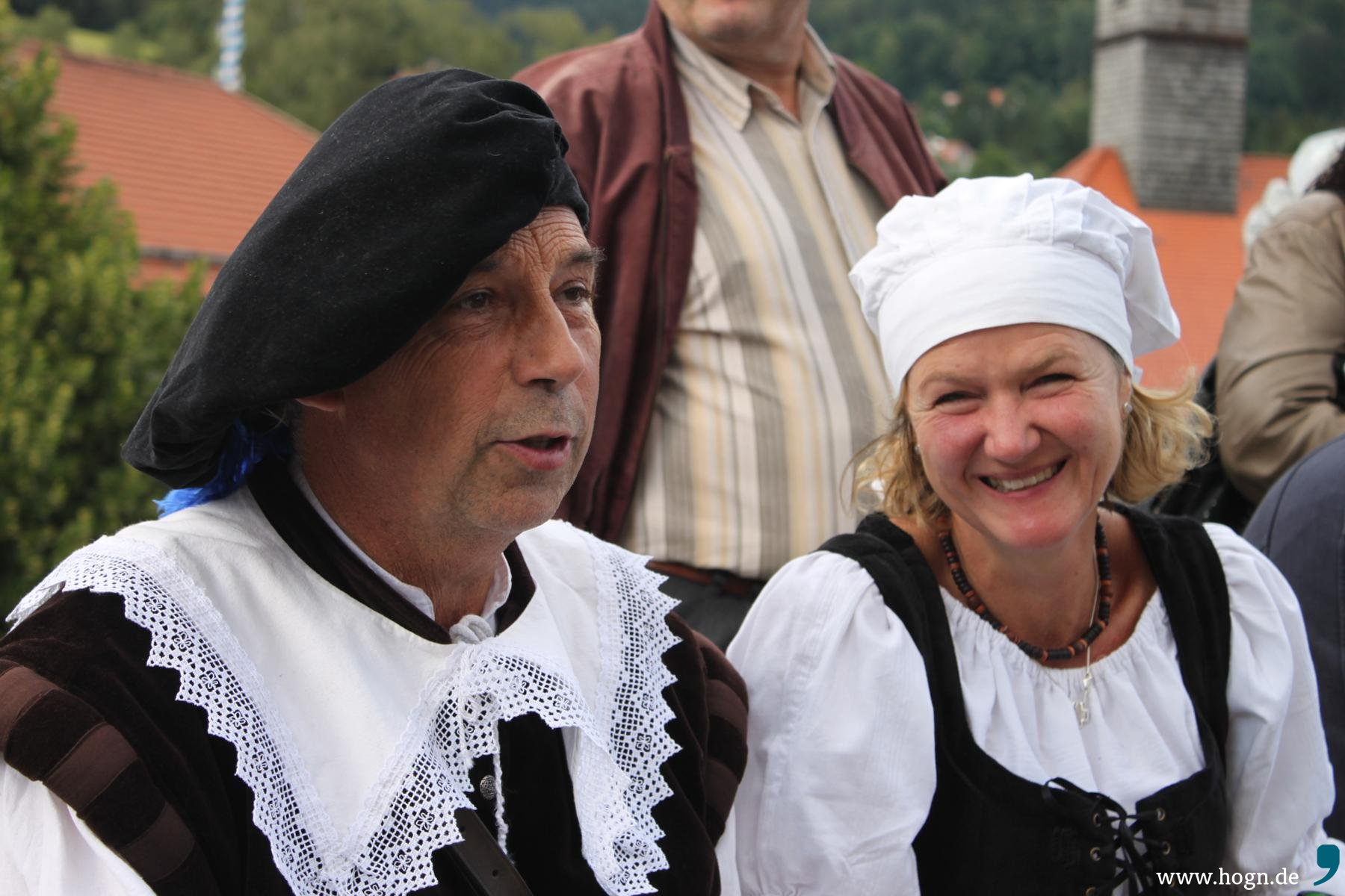 saeumferfest-2012-19